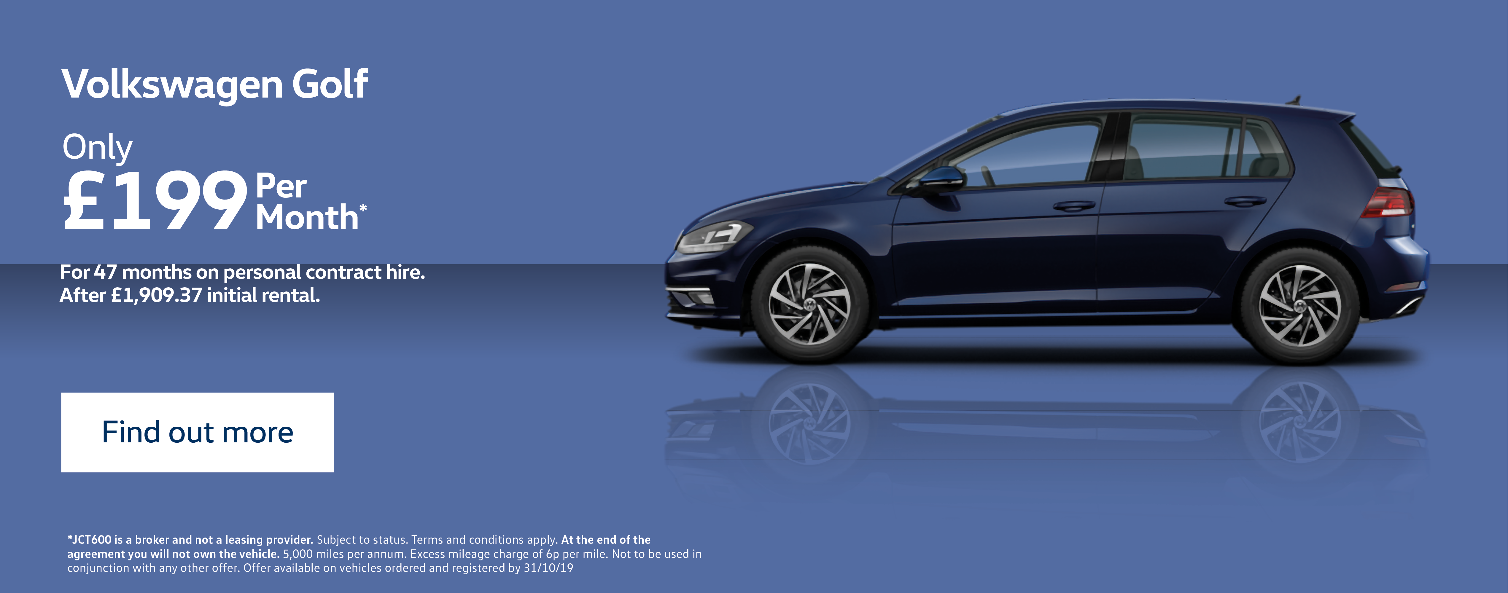 Benefits of Buying a Volkswagen Approved Used Car from Sinclair