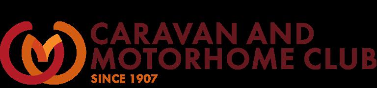 The Caravan & Motorhome Club