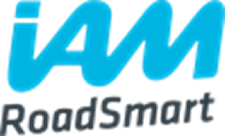 The Institute of Advanced Motorists - Road Smart