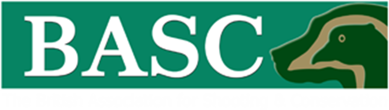 The British Association of Shooting & Conservation