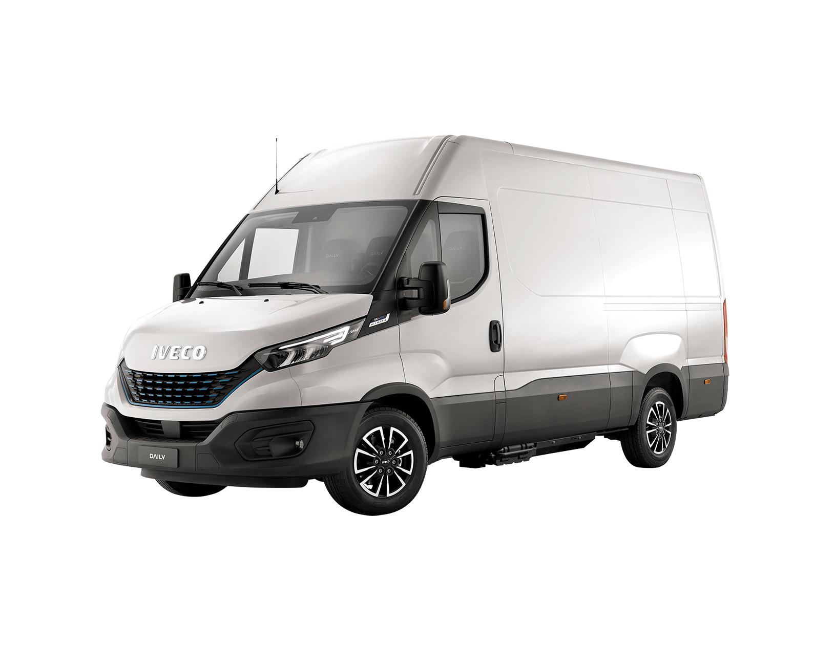 https://cogcms.co.uk/media/15700/iveco-daily-cutout.png
