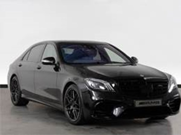 APPROVED USED MERCEDES-BENZ OFFERS COMING SOON