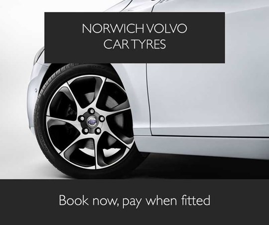 Buy Tyres online from Holden Group