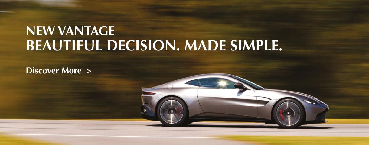 New Aston Martin >> New Aston Martin Cars For Sale 2019 20 Jct600
