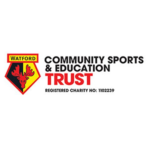 Watford FC Community Sports & Education Trust