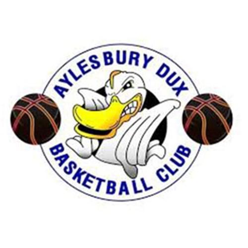 Aylesbury Dux Basketball Club