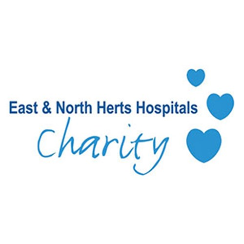 East & North Herts Hospitals Charity