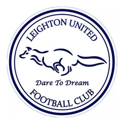 Leighton United FC U-10s