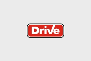 Used 2012 Kia Ceed 1.4 1 5dr Hatchback at Drive Vauxhall