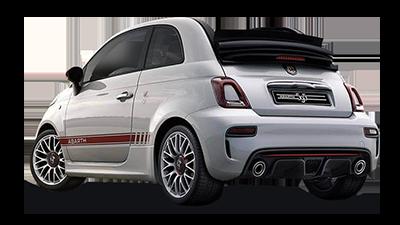 Fiat 595C