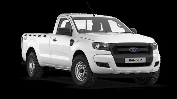 Ford Ford Ranger