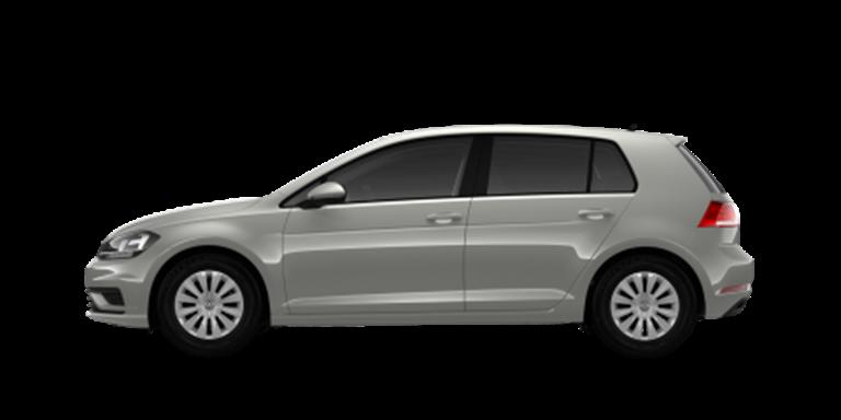 Volkswagen Golf Match 1.5 TSi EVO 5dr