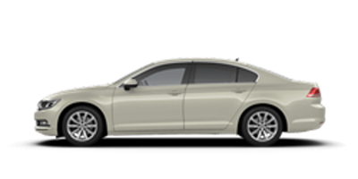 https://cogcms.co.uk/media/4687/new-passat.png