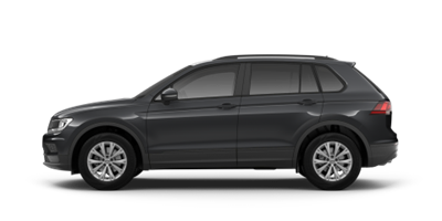 https://cogcms.co.uk/media/4691/tiguan.png