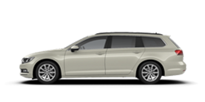https://cogcms.co.uk/media/4704/passat-estate.png