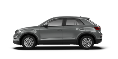 https://cogcms.co.uk/media/4714/t-roc.png
