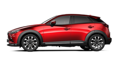 https://cogcms.co.uk/media/4835/mazda-cx-3.png