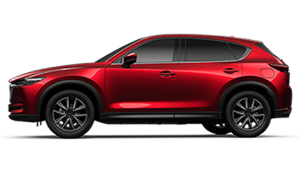 https://cogcms.co.uk/media/4840/mazda-cx-5.png