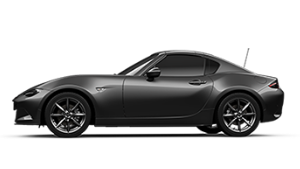 https://cogcms.co.uk/media/4856/mazda-mx-5-rf-thumb.png