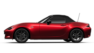 https://cogcms.co.uk/media/4862/mazda-mx-5-thumb.png