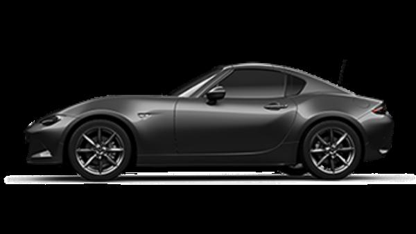 Mazda Mazda MX-5 RF