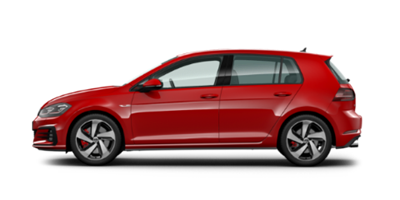 https://cogcms.co.uk/media/5491/golf-gti.png
