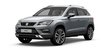 https://cogcms.co.uk/media/5550/ateca.png