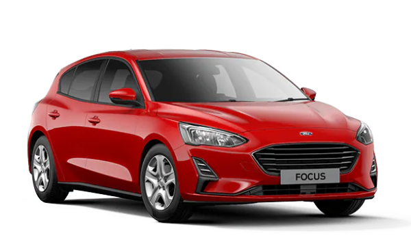 Ford Ford Focus
