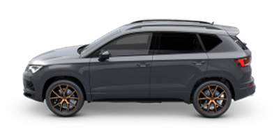 https://cogcms.co.uk/media/6070/cupra-ateca.png