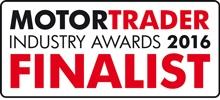 Motor Trade Finalist