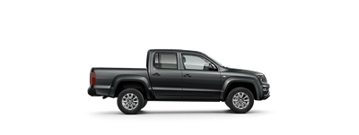 https://cogcms.co.uk/media/6242/amarok.png