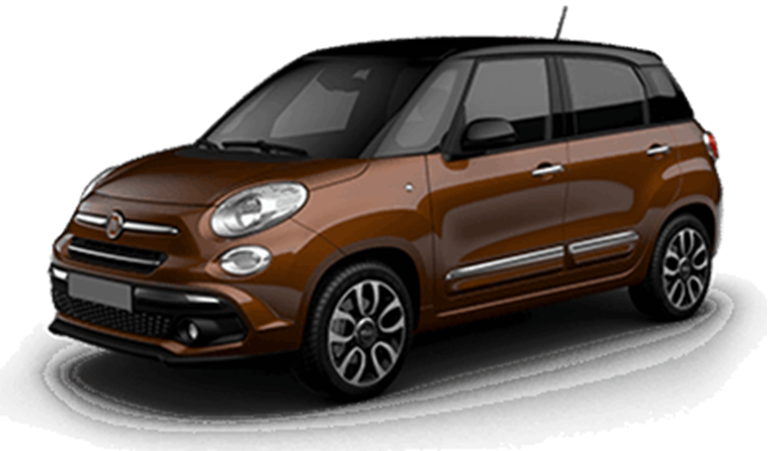 500L - Buy Now, Pay Later