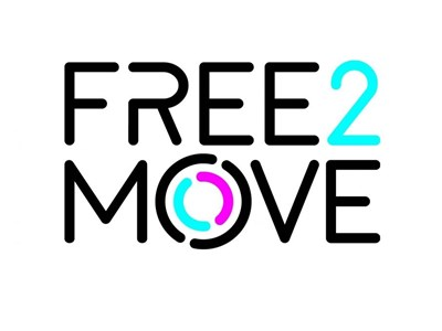 New Free2Move lease scheme now available for business customers