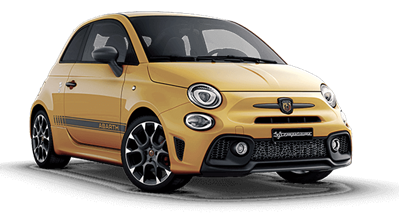 https://cogcms.co.uk/media/6584/595-competizione.png