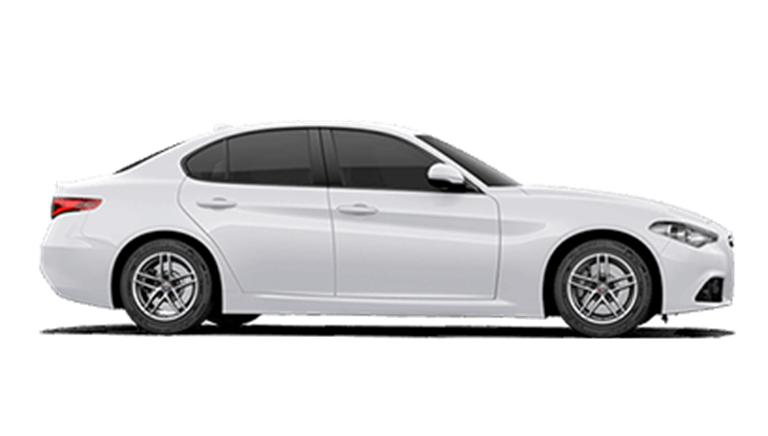 Giulia - PCH Special Offers