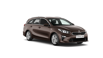 https://cogcms.co.uk/media/6873/ceed-sportswaggon.png