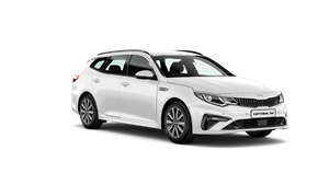 https://cogcms.co.uk/media/6882/optima-sportswagon.png