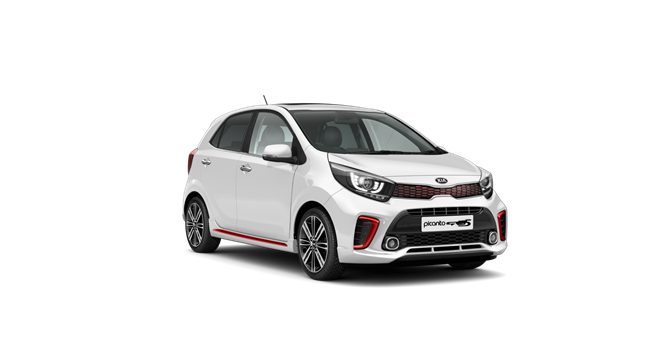 https://cogcms.co.uk/media/6887/picanto.png