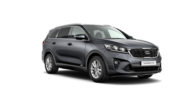 https://cogcms.co.uk/media/6893/sorento.png