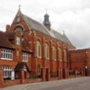 New branch opens in Haywards Heath