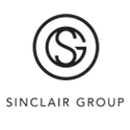 Sinclair Group