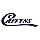 Caffyns