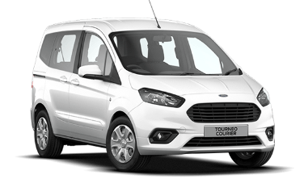 Ford Ford Tourneo Courier