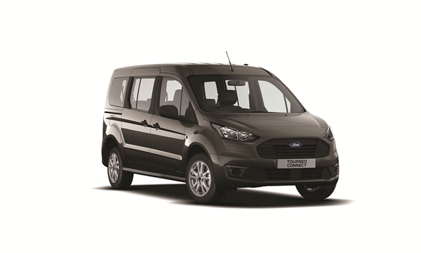 Ford Ford Tourneo Connect