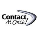 Contact at Once Dealer Live Chat