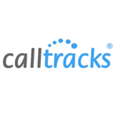 CallTracks Phone Tracking