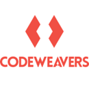 Codeweavers Car Finance