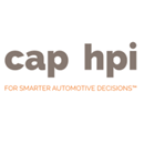 CAP HPI Vehicle Data
